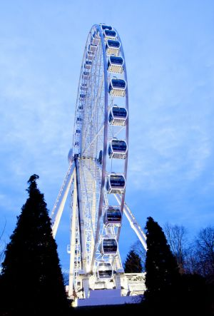 york wheel 1 march 2012 sm.jpg